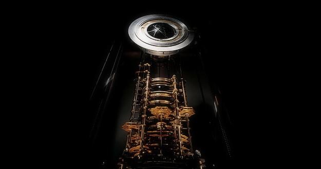 long-now-1000-year-clock-625x330