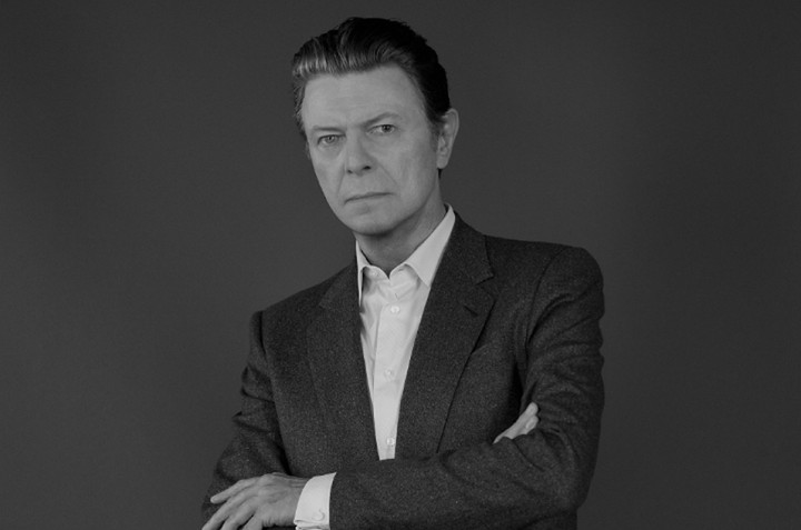 2015DavidBowie_Press_2209151-720x477