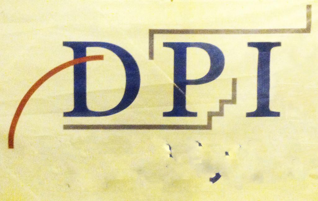 DPI (1)