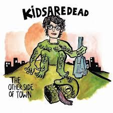 Kidsaredead