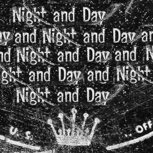 Night And Day EP