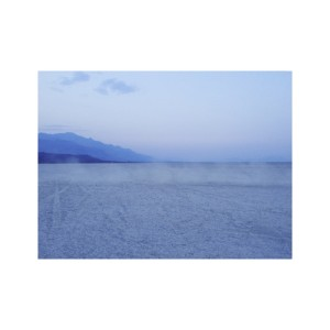 Recollected Ambient Works, Vol. 2