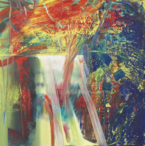artwork_images_159931_440837_gerhard-richter_zps87015de3