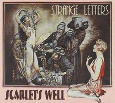 Scarlet's Well