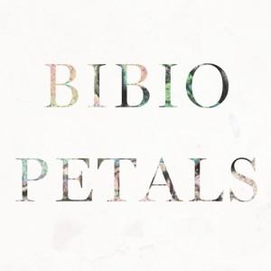 Bibio 『Petals』