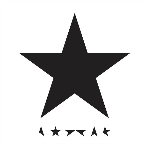 blackstar_cd_1000sq