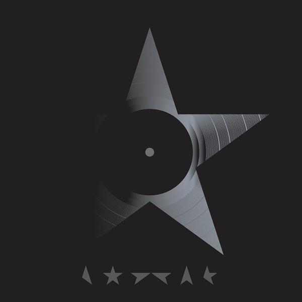 blackstar_vinyl_1000sq