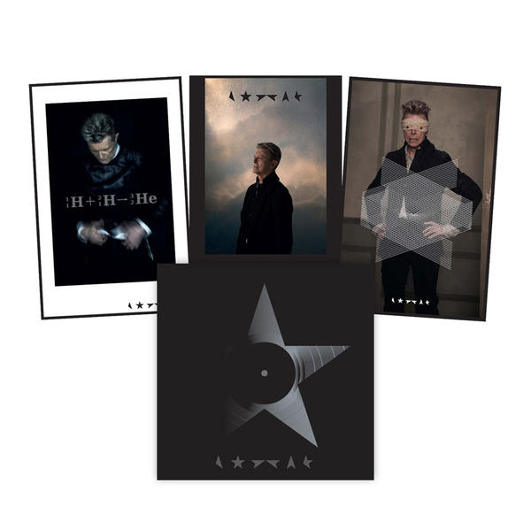 blackstar_vinyl_lithos_1000sq