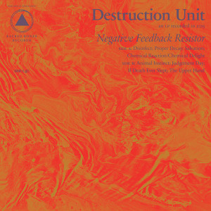 destruction-unit