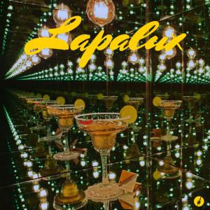 lapalux-lustmore