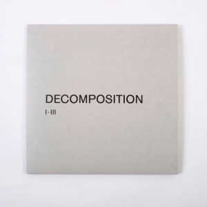 Decomposition I-III