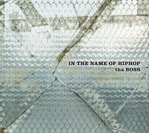 IN THE NAME OF HIPHOP