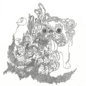 James-Blackshaw-Summoning-Suns