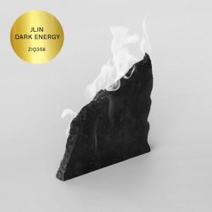 Jlin 『Dark Energy』