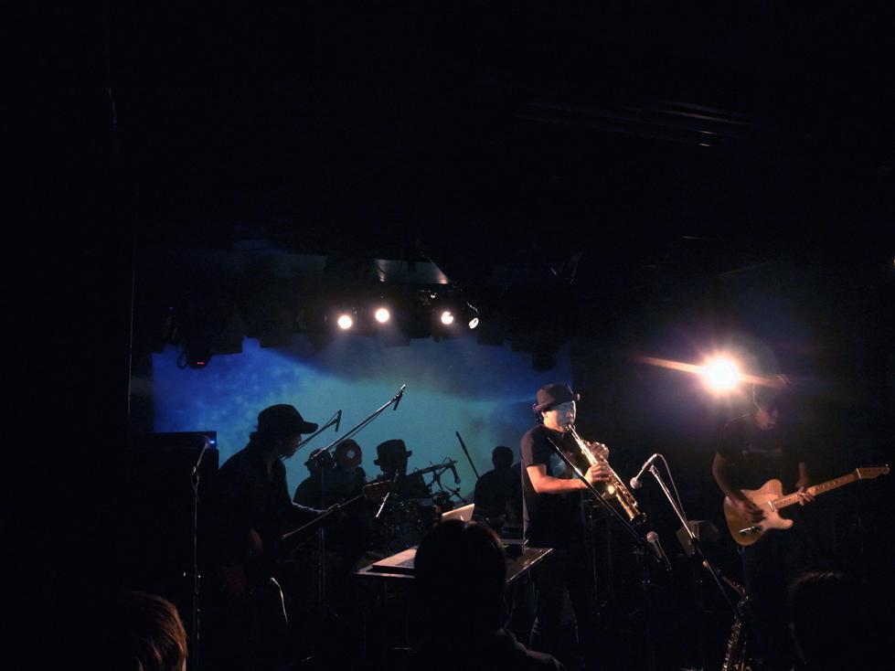 LED_02