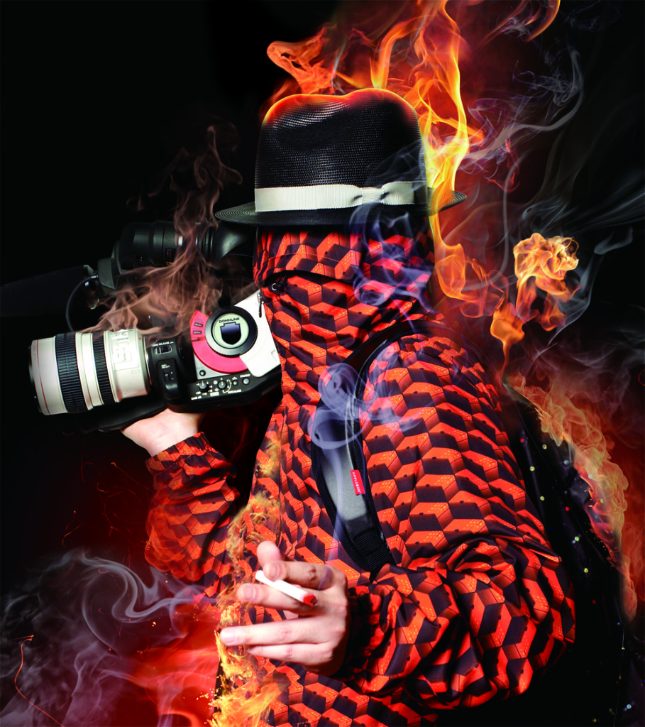 RBMA.UKAWA.ARTIST.Photo6