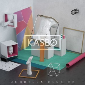Umbrella Club EP