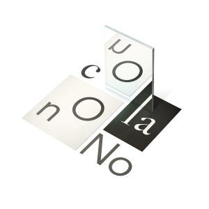 Co La 『No No』