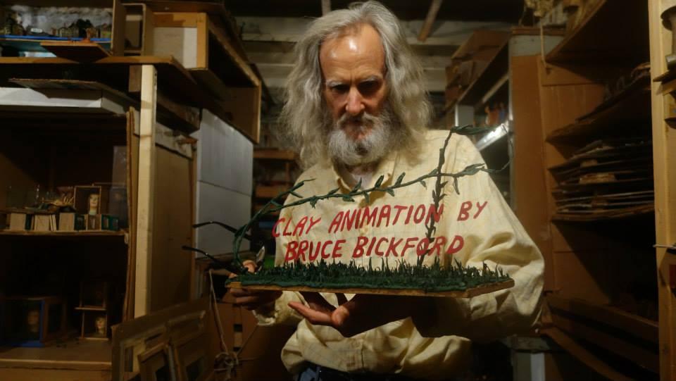 fig.4 bruce bickford