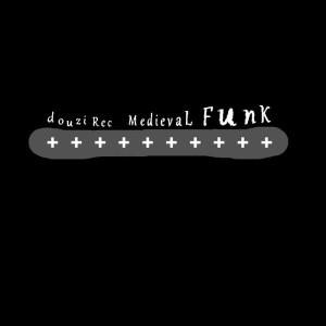 medieval funk