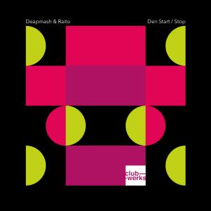 Den Start / Stop EP