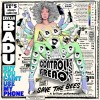 Erykah Baduが新作mixtape『But You Caint Use My Phone』をフルストリーム配信