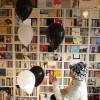 DJ 蟻 [ari] が選ぶ2015年ベストアルバム10枚