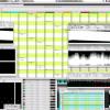 Aphex Twinが自身の(と思われる)Vimeoアカウントにてトラックメイクを公開