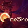 傑作インディーゲーム、『OneShot』の日本語ローカライズトレーラーが公開