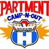 老舗フェティッシュパーティー『デパートメントH 2099』が2015年11月7日に開催